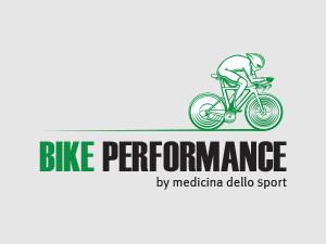 bike_performance