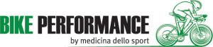 logo_bikeperformance_017