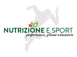 nutrizione_sport