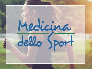 servizi_box_medicina