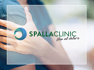 spallaclinic_card